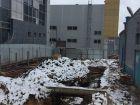 ЖК Утро - ход строительства, фото 55, Февраль 2020