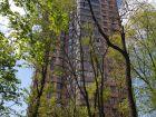 ЖК Гармония - ход строительства, фото 33, Май 2020
