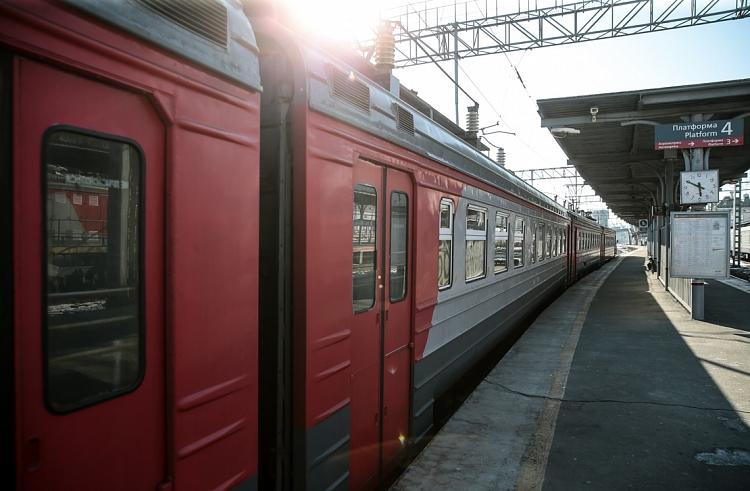 Новые транспортно-пересадочные узлы построят в Нижегородской области