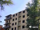 ЖК Дом на 14-й Линии - ход строительства, фото 76, Сентябрь 2018