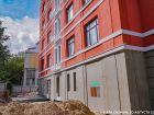 Дом премиум-класса Коллекция - ход строительства, фото 37, Август 2020