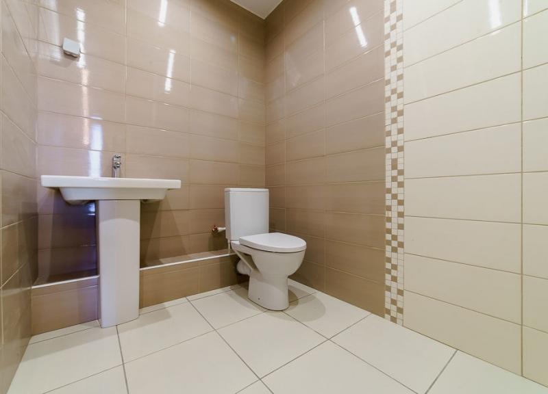 Дом № 22 в ЖК Новая Кузнечиха - фото 10