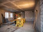 Ход строительства дома № 18 в ЖК Город времени - фото 38, Декабрь 2019