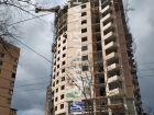 ЖК Юбилейный - ход строительства, фото 158, Апрель 2019