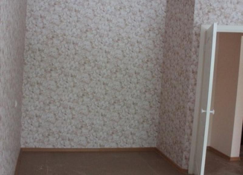 Дом № 24 в ЖК Бурнаковский - фото 6