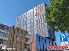 ЖК Бристоль - ход строительства, фото 8, Август 2020