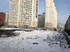 ЖК Левенцовский - ход строительства, фото 101, Январь 2019