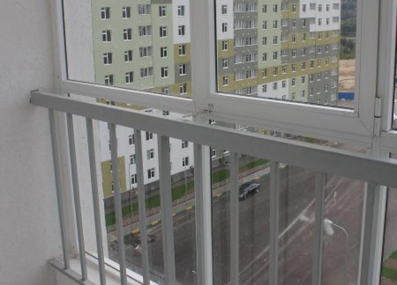 Дом № 24 в ЖК Бурнаковский - фото 5