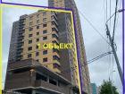 ЖК Гагарин - ход строительства, фото 17, Июнь 2021