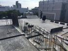 ЖК Дом на Горького - ход строительства, фото 25, Август 2020