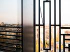 ЖК Галактика - ход строительства, фото 1, Ноябрь 2020