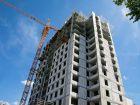 ЖК Каскад на Менделеева - ход строительства, фото 5, Июнь 2020