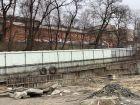 ЖК Гранд Панорама - ход строительства, фото 82, Декабрь 2019