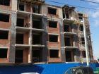 ЖК Зеленый квартал 2 - ход строительства, фото 104, Март 2020