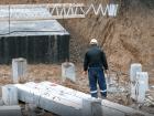 ЖК Сказка - ход строительства, фото 87, Декабрь 2018