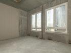 Комплекс апартаментов KM TOWER PLAZA (КМ ТАУЭР ПЛАЗА) - ход строительства, фото 40, Октябрь 2020