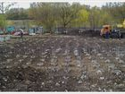 Ход строительства дома № 6 в ЖК Звездный - фото 70, Апрель 2018