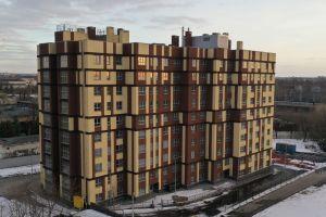 Девять новостроек введены в эксплуатацию в Нижнем Новгороде в марте 2020 года