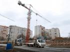 ЖК Сказка - ход строительства, фото 82, Декабрь 2018