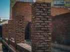 ЖК Царское село - ход строительства, фото 10, Август 2021