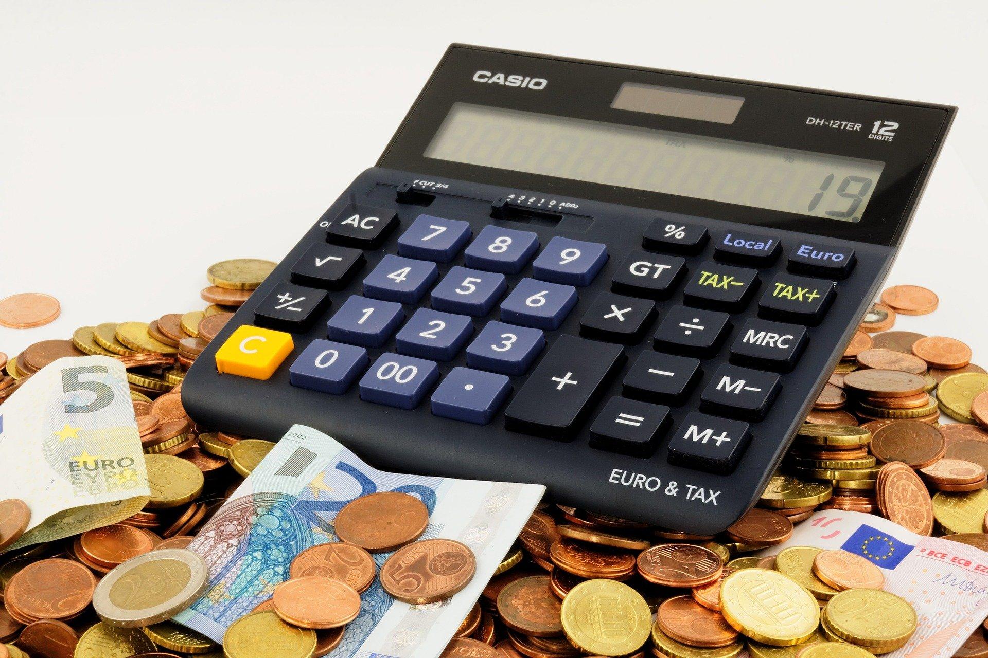 Ставка налога на имущество в Новинках и Нижнем Новгороде будет одинаковой - фото 1