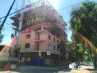 ЖК Дом на 14-й Линии - ход строительства, фото 87, Июль 2018