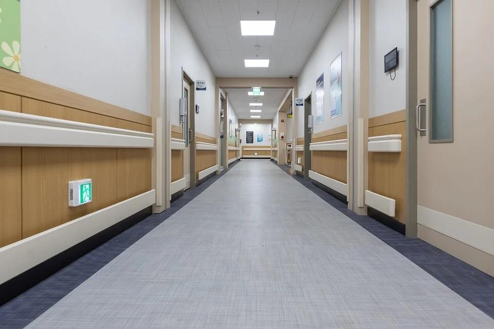 В Красноглинском районе Самары откроется центр амбулаторной онкологической помощи