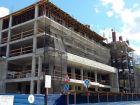 ЖК Классика - Модерн - ход строительства, фото 54, Август 2018