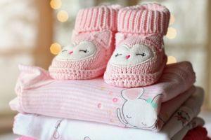 Материнские выплаты: как это будет работать с рождением первенца