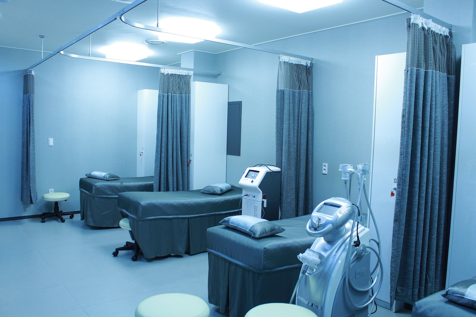 Новую поликлинику построят в поселке Новинки Нижнего Новгорода за 375 млн рублей - фото 1