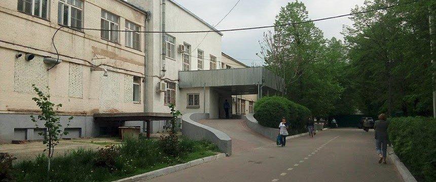 Потенциальный инвестор отказался брать в концессию ростовскую ЦГБ - фото 1
