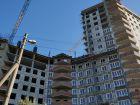 ЖК Монте-Карло - ход строительства, фото 92, Сентябрь 2020
