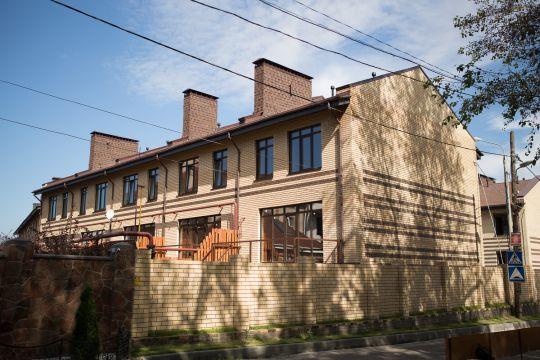 Дом 12 (165 м2) в КП Высоковский - фото 3