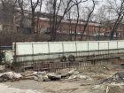 ЖК Гранд Панорама - ход строительства, фото 76, Январь 2020
