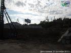 Ход строительства дома № 8 в ЖК Красная поляна - фото 175, Сентябрь 2015