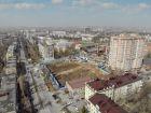 ЖК Ленина, 46 - ход строительства, фото 26, Май 2021