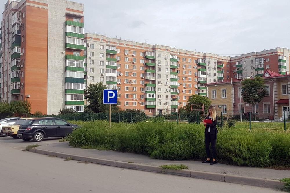 На Дону за нескошенную траву оштрафовали предпринимателей на 5,6 млн рублей