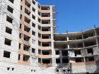ЖК Монте-Карло - ход строительства, фото 5, Июнь 2020