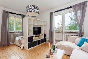 Правда и мифы об угловых квартирах