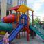 ЖК Измаильский парк - превью 15