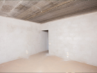 ЖК Дом № II-3 в мкр. Елецкий - ход строительства, фото 1, Май 2019