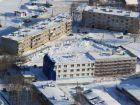 Ход строительства дома №14 в ЖК Каменки - фото 10, Февраль 2015