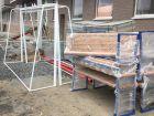 ЖК Уютный дом на Мечникова - ход строительства, фото 14, Октябрь 2018
