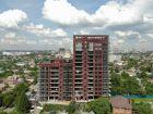ЖК Царское село - ход строительства, фото 27, Июнь 2021