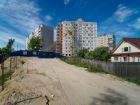 ЖК Каскад на Волжской - ход строительства, фото 35, Май 2018