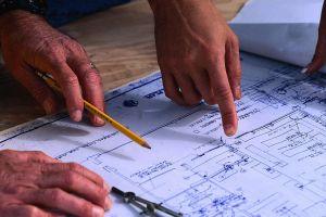 Что делать, если объект недвижимости зарегистрирован с ошибкой?