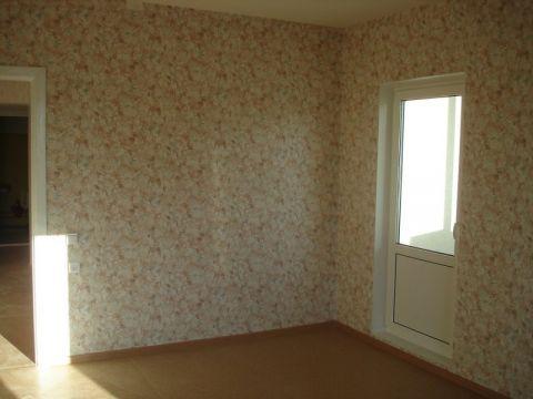 Дом № 1 в ЖК Мончегория - фото 1