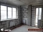 ЖК Дом на 14-й Линии - ход строительства, фото 49, Февраль 2019