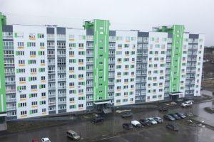 Инструкция по эксплуатации квартиры в новостройке