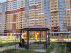 ЖК Дом № II-3 в мкр. Елецкий - ход строительства, фото 6, Май 2019